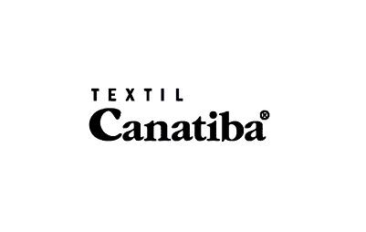 canatiba