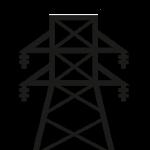 icon-spda