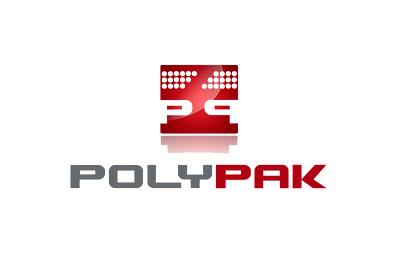 polypak