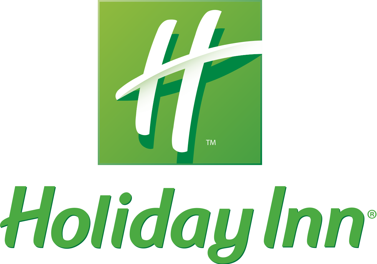 Holiday_Inn_Logo_svg