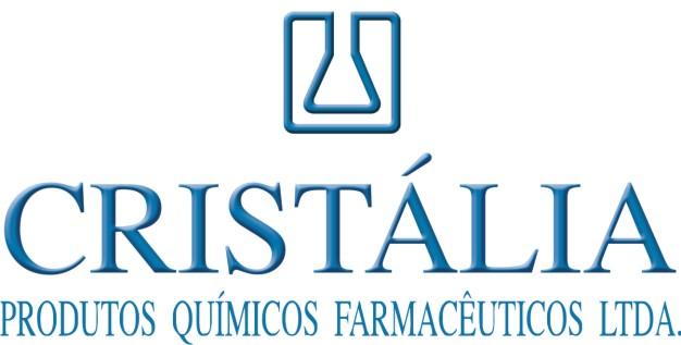 cristalia-logo