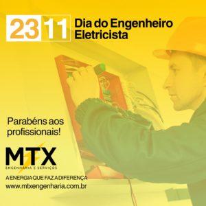23-11-engenheiroeletricista